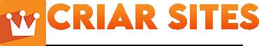 Criar Sites