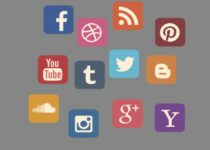 Marketing digital para as redes sociais